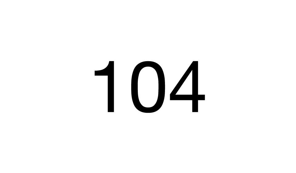 Расписание автобуса номер 104 в городе Вельске