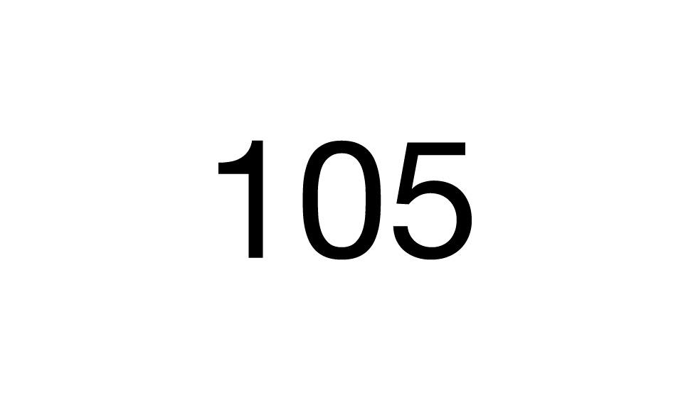 Расписание автобуса номер 105 в городе Вельске