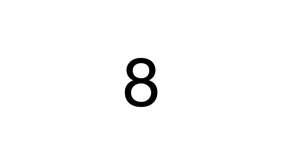 Расписание автобуса номер 8 в городе Вельске
