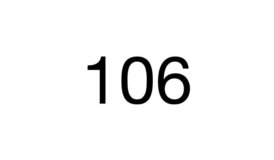 Расписание автобуса номер 106 в городе Вельске