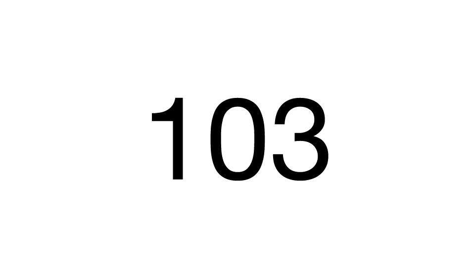 Расписание автобуса номер 103 в городе Вельске